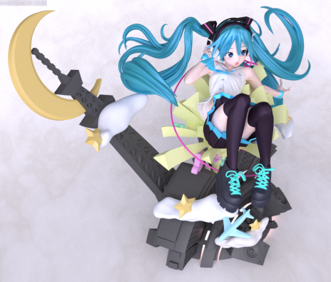 MikuModel.017.Side